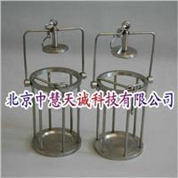 采样笼|石油产品取样笼500ml 型号:BYL-500 BYL-500