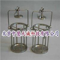 石油产品取样笼|采样笼250ml 型号:BYL-250 BYL-250