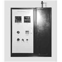 煅后石油焦粒电阻率测定仪 型号:TC-13 TC-13