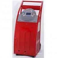 汽车空调冷媒回收加注机型号:HEDF-ACM1 HEDF-ACM1