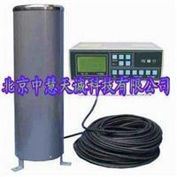 自记式雨量计/翻斗式雨量仪 型号:MDZH4T1601 MDZH4T1601
