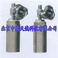 氢氨酸取样钢瓶/氢氨酸采样器 型号:JAS-075 JAS-075