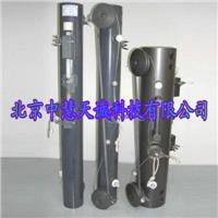 10L深水球阀式取水器|球阀采水器型号:TXH-024 TXH-024