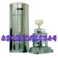 遥测雨量传感器 型号:SDH-XSL-3 SDH-XSL-3