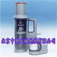 遥测雨量计 型号:SDH-XSL-1 SDH-XSL-1