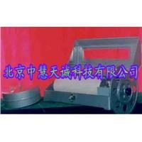 自记式水位计/记录式水位仪 型号:SDH-XHCJ-1 SDH-XHCJ-1