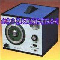 加速度计校准仪/振动校准仪 型号:SWJ-08 SWJ-08