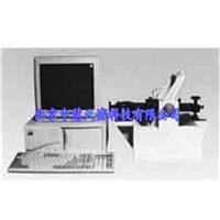 轴承套圈沟曲率测量仪 型号:ZXT-R902 ZXT-R902