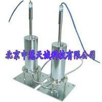静力水准仪/埋入式连通液位沉降计型号:MRT-200 MRT-200