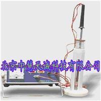 石油含水电脱分析仪 型号:SYDTS-1 SYDTS-1