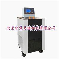恒温水槽/超级恒温油槽 型号:HWC-15L HWC-15L