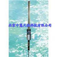 数显水位测针 型号:SW1-1 SW1-1