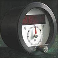 室内噪声显示屏型号:FJK-HS5626A型号:HCJ-10A HCJ-10A