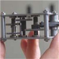 发动机加力点火燃油控制器定时器 型号:FDJ-D10 FDJ-D10