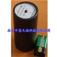声级校准器/声级校准仪 型号:FJK-HS6020A FJK-HS6020A