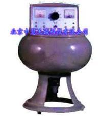 乳品化驗離心機 型號:WHML-250 WHML-250