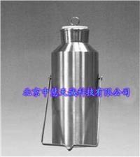 沥青取样器 型号:GKQL-1000 GKQL-1000