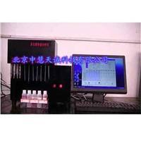 玻璃化学成份分析仪 型号:CWXF-84 CWXF-84