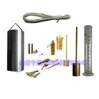 计量器量组合/多功能油料计量器 型号:YKL-30 YKL-30