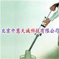 牛奶取样器/奶油采样器/液体取样器 型号:YTS-1003