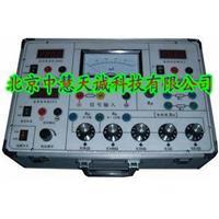 电表改装与校准实验仪 型号:UKGB-1 UKGB-1