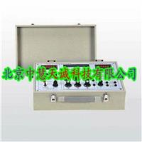 電表改裝與校準實驗儀 型號:UKJB-2 UKJB-2