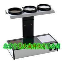 多功能镜片应力仪/镜片应力划痕多焦点测试仪 型号:SKT-2