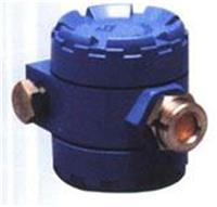 可燃气体探测器/报警仪 型号:TWUC-KB-2010 TWUC-KB-2010