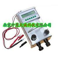 智能压力校验仪型号:ZHKX-3000-4 ZHKX-3000-4