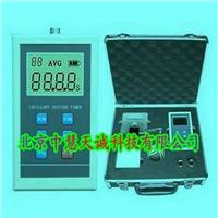 CST污泥毛细吸水时间测试仪/CST测定仪 型号:HKG-1
