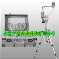 三合一室内环境检测仪(甲醛、苯系物、TVOC) 型号:AIV型
