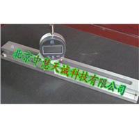 钢化玻璃平整度检测仪/波筋仪 型号:HBY-002 HBY-002