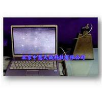 钢化玻璃缺陷和自爆风险检测仪 型号:CTC-9762