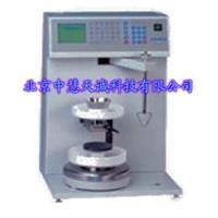 粉末颗粒流动性测试仪 德国 型号:GTB-01A GTB-01A