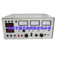 高精度汽车喇叭测试仪 型号:TDHY-LB
