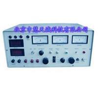30A低压电器通用测试仪 型号:TDHY-TY30A