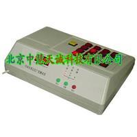 空间位置记忆广度测试仪 型号:BT-U409 BT-U409