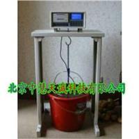 土豆淀粉含量测定仪/土豆品质测定仪 型号:TD-10A TD-10A