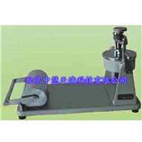 纸张表面吸收重量测定仪 型号:YQK-100 YQK-100