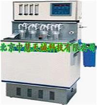 自动柴油氧化安定性测定仪 型号:HKY-145 HKY-145