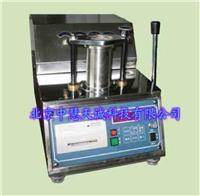 电子式孔径测定仪 型号:YQJ-10 YQJ-10