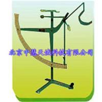纸张象限秤 型号:YQX-25 YQX-25