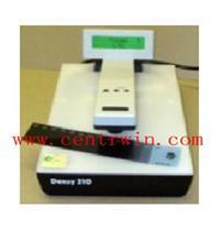 数字式黑白密度计 英国 型号:DENSY-210 DENSY-210