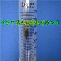 煤焦油比重测量仪/焦油密度计(0.9-1.0mg/ml) 型号:MJY-024 MJY-024