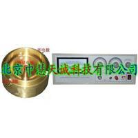 液体增塑剂体积电阻率测定仪GB1672-88 型号:HYT-036 HYT-036