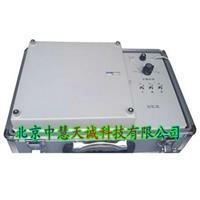 记忆仪/记忆试验仪 型号:BT-U403 BT-U403