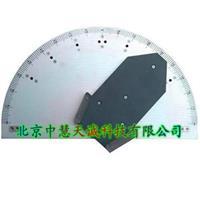 手腕动觉方位辨别仪型号:BT-U309 BT-U309