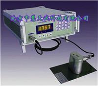 硅钢片铁损测量仪/铁损仪 型号:JZXS-100M JZXS-100M