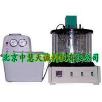 沥青粘度测定仪型号:HKR-7 HKR-7