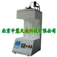 恩氏粘度测定器/煤焦油粘度测定仪 型号:HKR-6 HKR-6